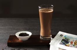 Как приготовить чай масала. Видеорецепт.