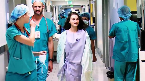 Novyj risunok 3 3 - Зачем девушку заставили петь во время операции на мозге