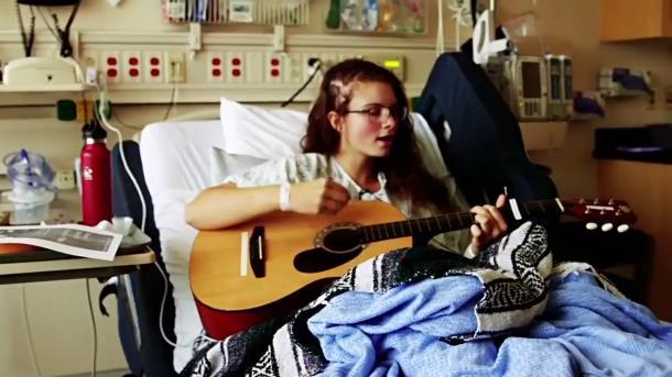 Novyj risunok 8 2 - Зачем девушку заставили петь во время операции на мозге