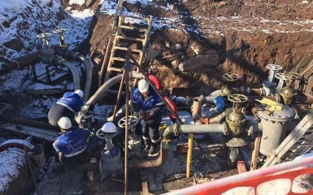«АСГАРД-Сервис» — нестандартные решения для нефтегазового сектора