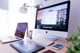 Надежные решения для IT-инфраструктуры в малом и среднем бизнесе