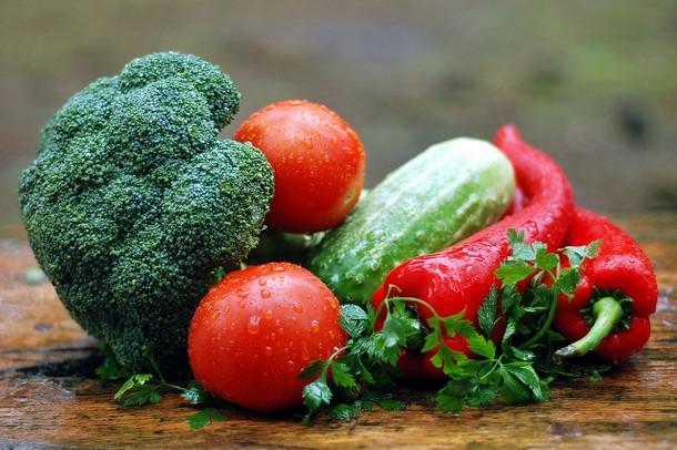 Для хорошего плода нужно выбрать семена