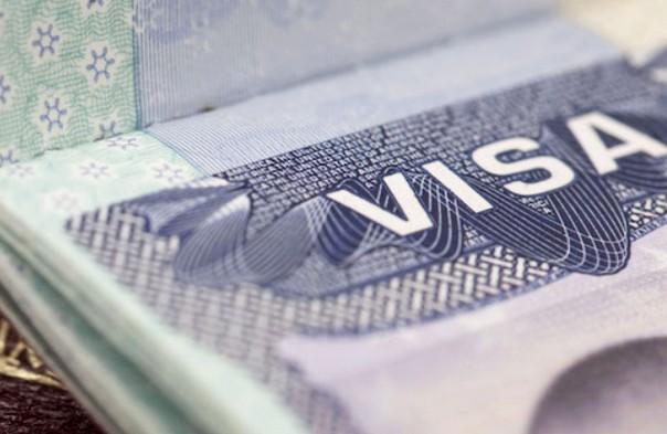 Можно ли в Великобританию по Шенгенской визе? 2 исключения