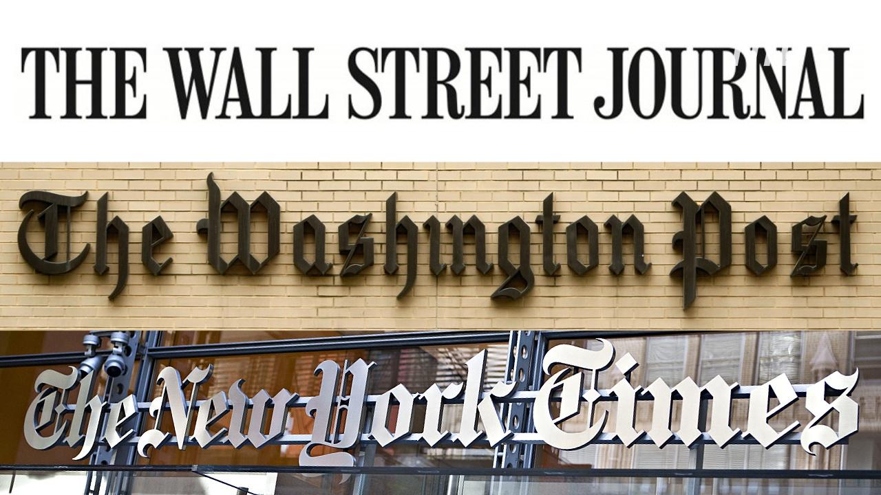 Майк Помпео раскритиковал Китай за намерение выслать американских журналистов