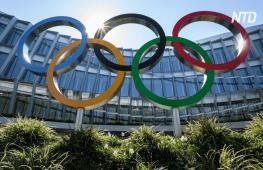 Глава Олимпийского комитета Японии: «Самое время сохранять позитивный настрой и готовиться»