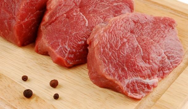 Baranina - Деревенские продукты – для здорового питания