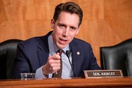 Законодатели США требуют расследовать попытку Пекина скрыть информацию о вспышке коронавируса
