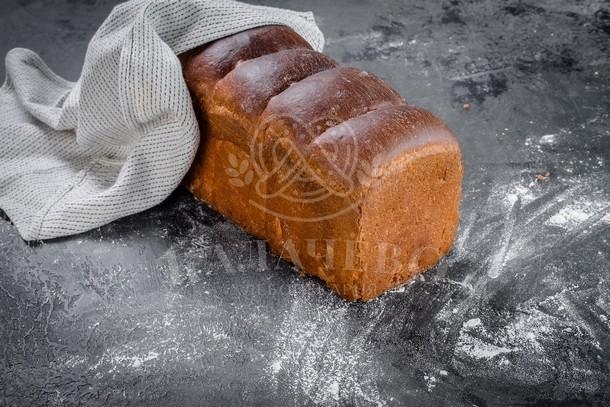 Hleb briosh - Деревенские продукты – для здорового питания