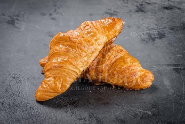 Kruassan klassicheskij - Деревенские продукты – для здорового питания