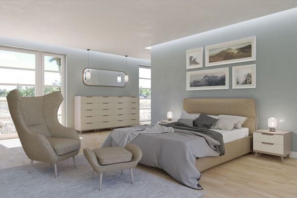 Подходящая мебель для сегмента HoReCa и небольших квартитр