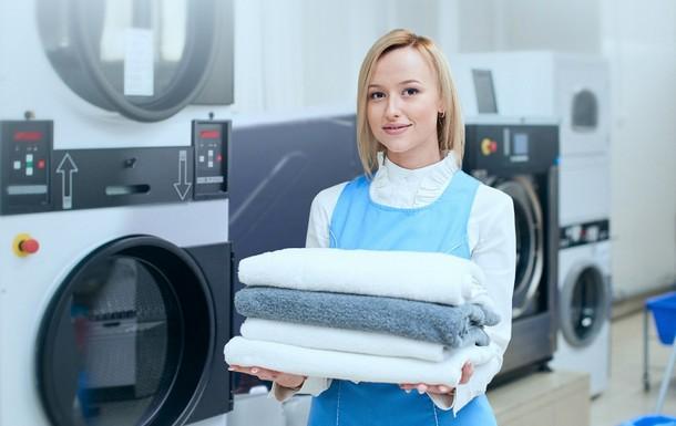 Искусство долговечного сохранения чистоты вещей