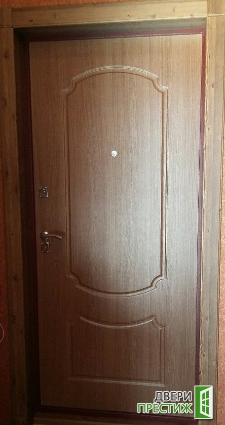 Novyj risunok 2 11 - Двери – лицо каждой квартиры и дома