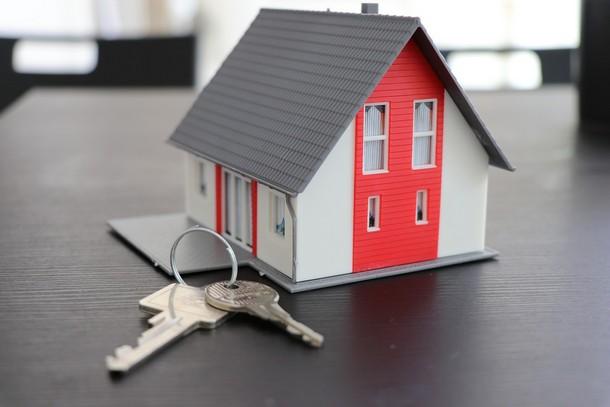 Novyj risunok 4 1 - Приобретение и продажа недвижимости в Москве