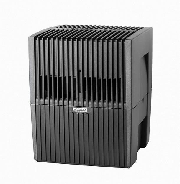Очиститель увлажнитель воздуха Venta LW15