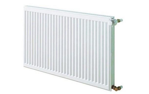 RADIATOR STALNOJ PANELNYJ FKO 11H300H1000 KERMI - Уютное тепло для дома
