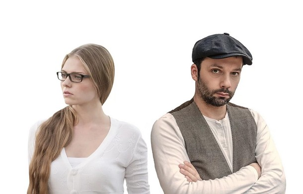 Как можно развестись просто, правильно и быстро: это надо знать каждому