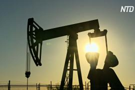 ОПЕК+ утвердил рекордное в истории сокращение добычи нефти