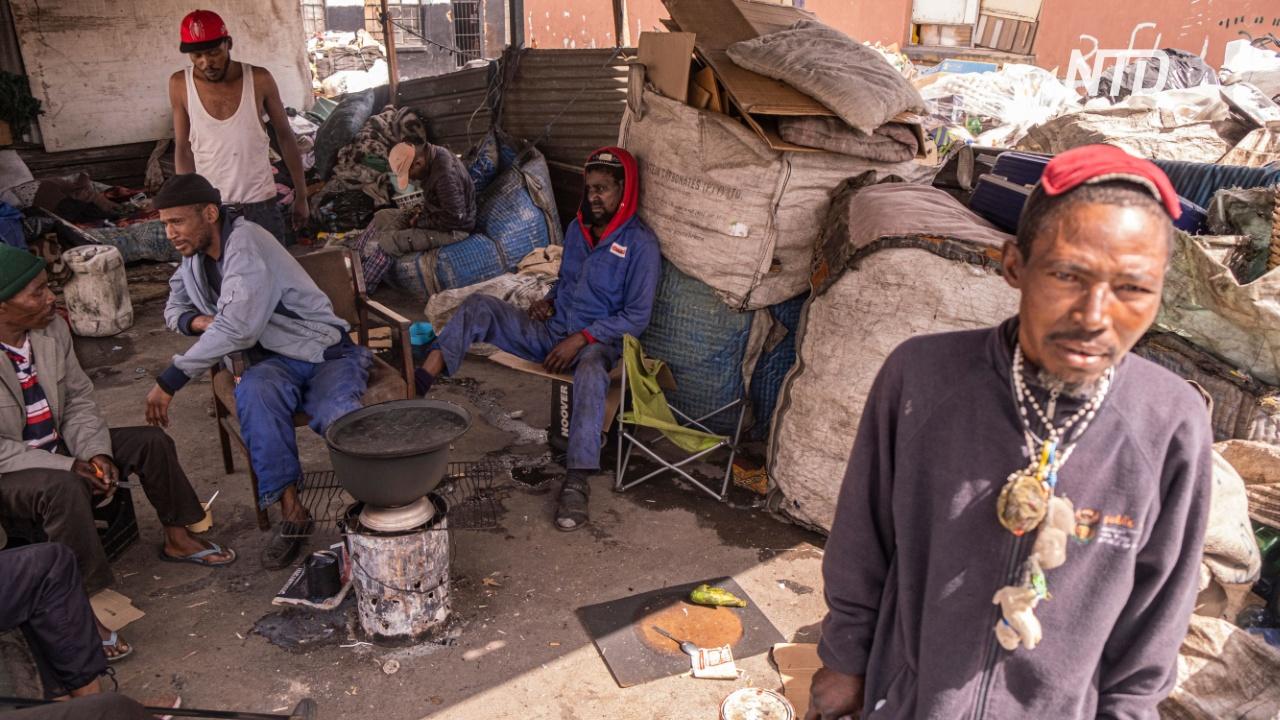 «Большая двадцатка» заморозила долговые выплаты для беднейших стран