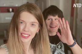 Московские волонтёры дают временный приют пациентам психбольниц