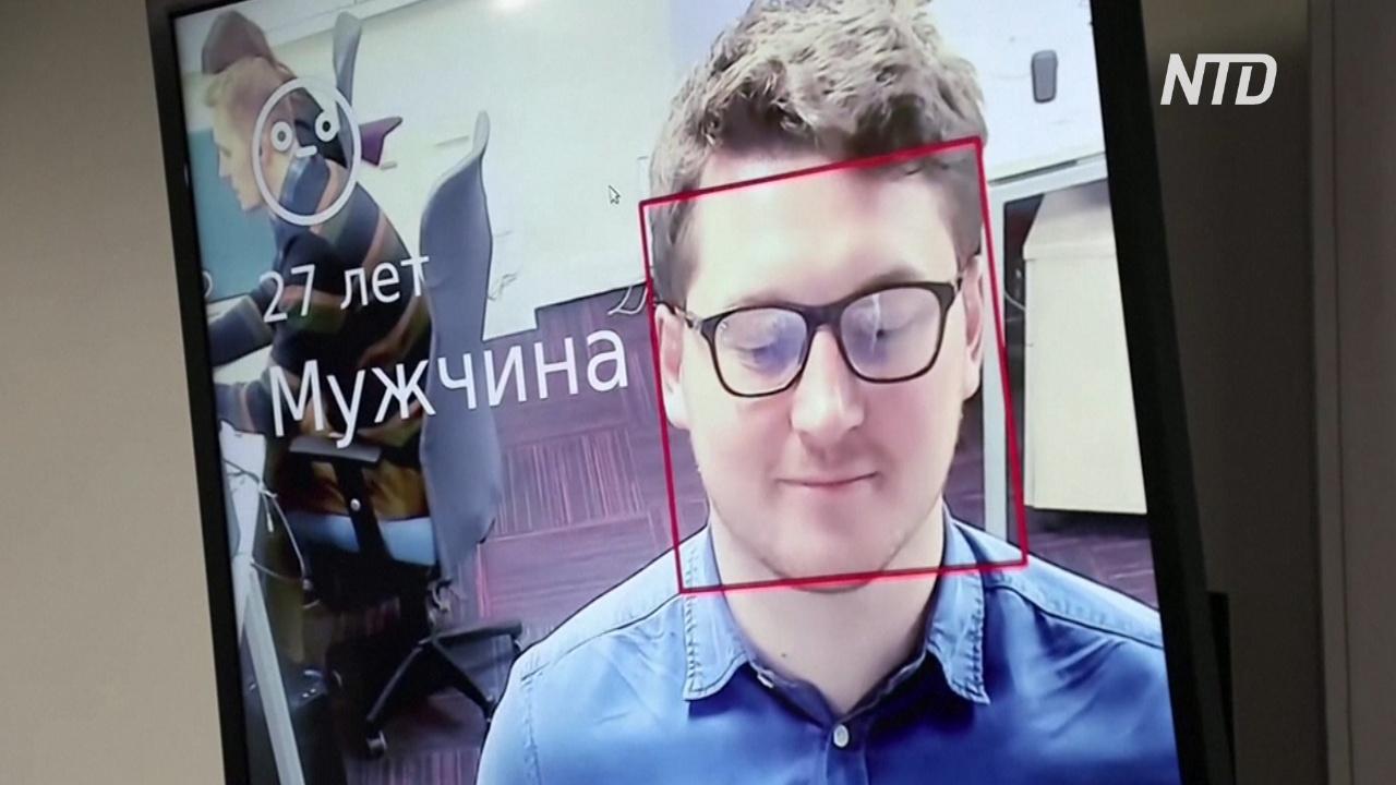 Правозащитники призвали после карантина уничтожить собранные данные о россиянах