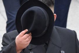 У Ким Чен Ына, возможно, проблемы со здоровьем