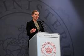 Дания и Норвегия намерены открыть детские сады и начальные школы