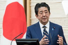 В Японии объявили ЧП из-за коронавируса
