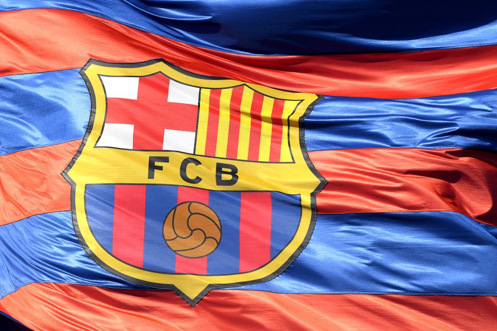 Шесть руководителей ФК «Барселона» подали в отставку