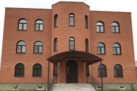 Отличный уход в пансионатах для пожилых москвичей