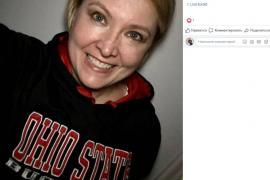 В Мичигане от COVID-19 умерла медсестра, которой дважды отказали в тестировании