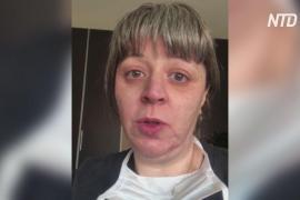 Итальянская медсестра: «Медицинский персонал в Ломбардии брошен на произвол судьбы»