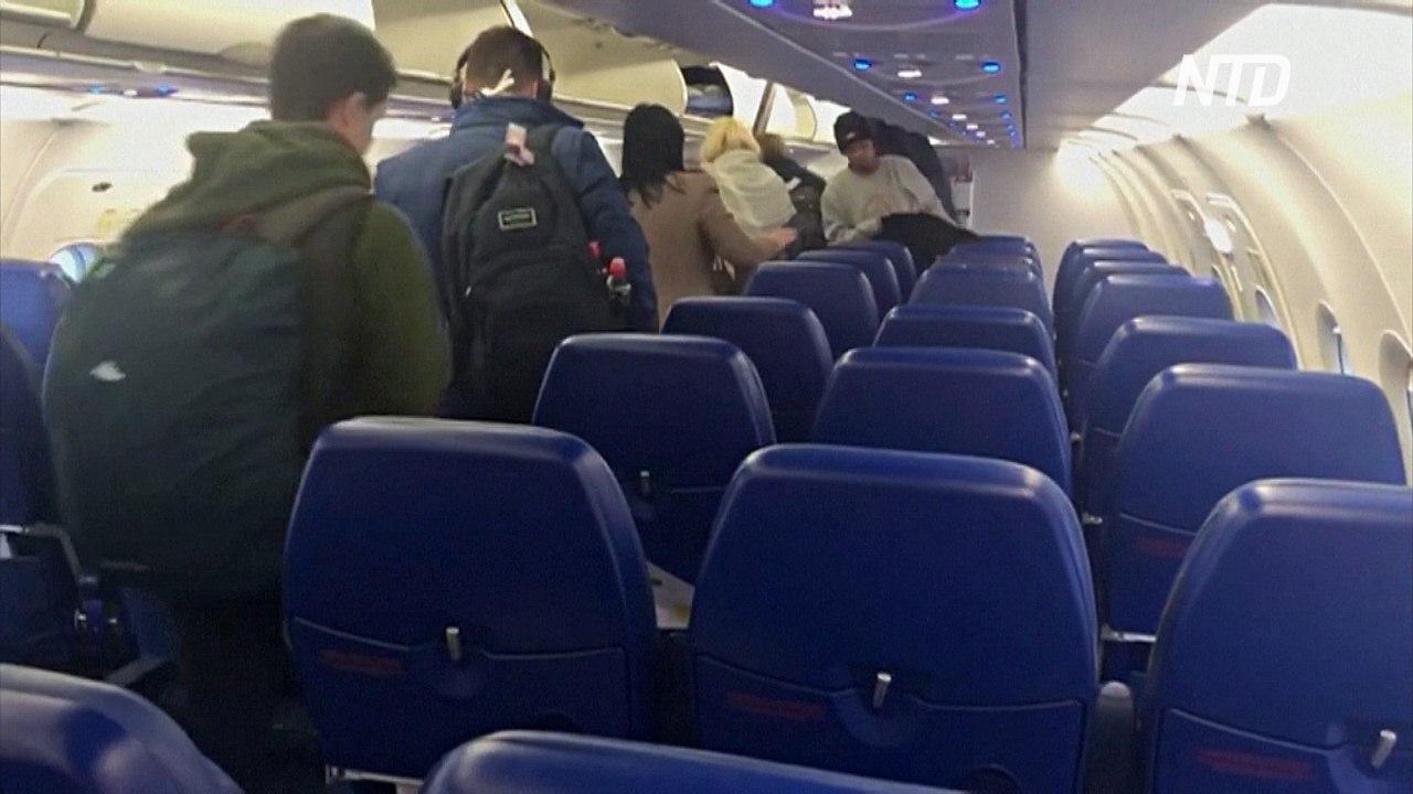 photo 2020 04 04 13 26 09 - Россия временно отменила все рейсы по репатриации граждан