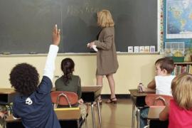 Как учительница вдохновила детей на учёбу