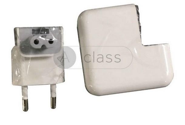 """Блок питания для ноутбука Apple MacBook 12"""" MJY32RU (2015)"""