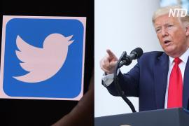 Дональд Трамп пригрозил закрыть социальные сети после конфликта с Twitter
