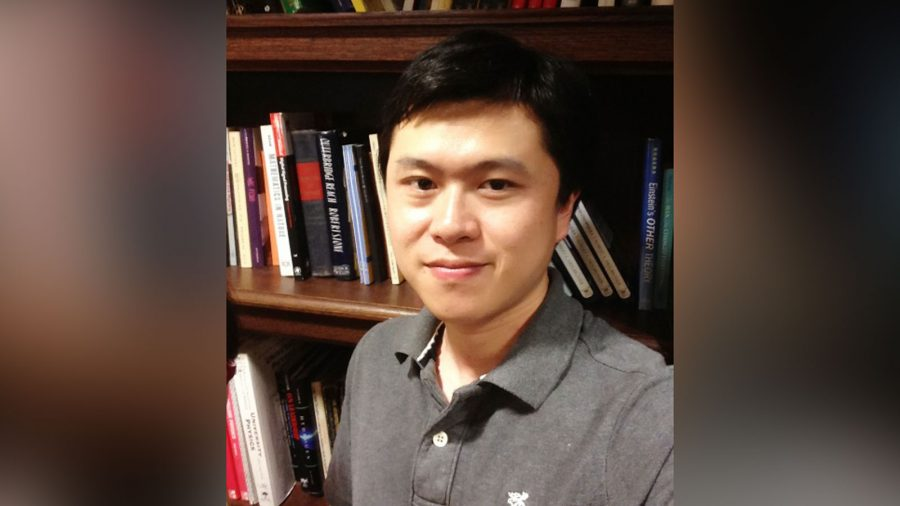В США убили учёного, который был близок к открытию в отношении COVID-19