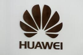 США лишают Huawei поставок критически важных микрочипов
