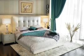 ХЕГГИ – интернет-магазин мебели с солидными скидками