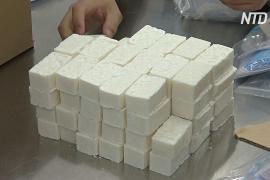 Из отелей – бездомным: как в Гонконге перерабатывают мыло