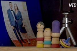 Боснийские ювелиры с началом пандемии переключились на производство игрушек