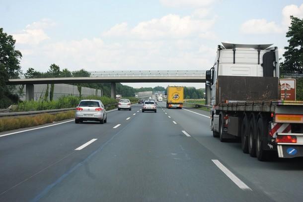 Выгодны ли автомобильные перевозки из Челябинска в Костанай