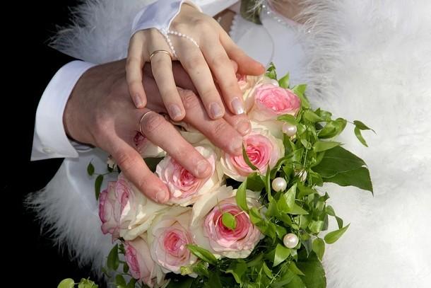 Свадебный фотограф — профессионально и качественно!