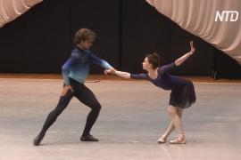 Артисты Большого театра готовятся к музыкальному фестивалю в Севастополе