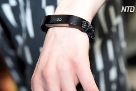 Фитнес-браслеты помогут обнаружить COVID-19