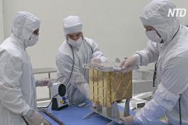 Зачем НАСА отправляет на Марс «механическое дерево»