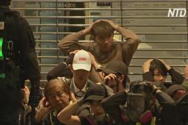 Китай отменил соглашения об экстрадиции между Гонконгом и Канадой, Великобританией и Австралией