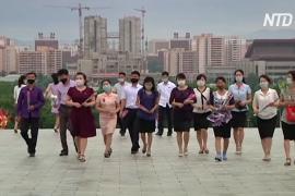 ООН: северокорейские женщины подвергаются в заключении пыткам и изнасилованиям