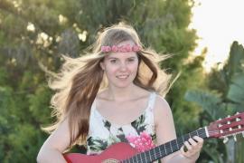Играть на гитаре несложно, зная аккорды