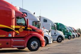 Ирайд.ру – отличный сервис по доставки грузов из Европы в Россию для бизнеса