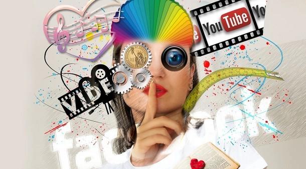SmoService – эффективная и качественная раскрутка в соцсетях